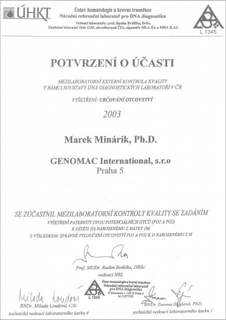 Certifikat_2003
