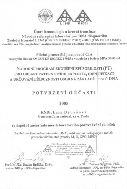 Certifikat_2005