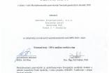 Certifikat_2010