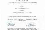 Certifikat_2011
