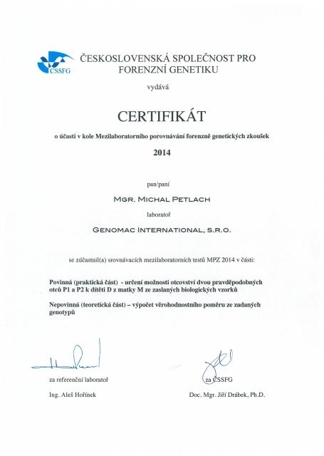 Certifikat_2014